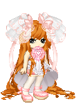 misspigeon69's avatar