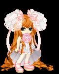 Vixenstardust's avatar