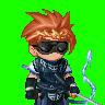 Aldramech's avatar
