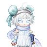 ll Raiinbow Candy ll's avatar