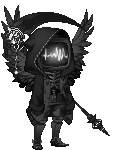 Force Choke's avatar