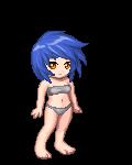 Djinn and Juice's avatar