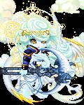 _DeceitfulEnvy_'s avatar