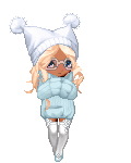 Sweetest_Nutella's avatar