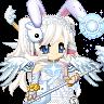 Kanae Akatsuki's avatar