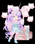 ryojynxxsatoru's avatar