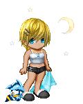 kokoro156's avatar