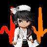 Yuzi_K's avatar