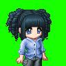 Emikome Umetoko's avatar