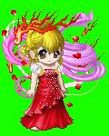 princesa_1010's avatar