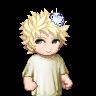 Magnus Hammersmith's avatar