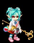MayaKazumi's avatar