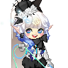 HaishiKuro's avatar