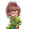 alexthecactus's avatar