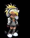 PrettyPhunk's avatar