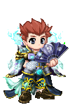yakuzaleader444's avatar