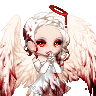 Riixke's avatar