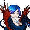 Kari Irun's avatar