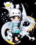 Mala1's avatar