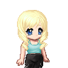 CutiePie72's avatar