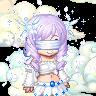 iElda's avatar