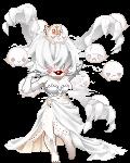 Ie puppet's avatar