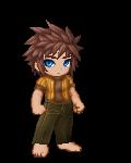 Solaris Bennett's avatar
