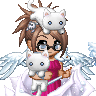 okanahsas's avatar