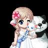 Akiitsu's avatar