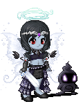 Marukar's avatar