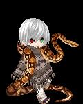 elemein's avatar