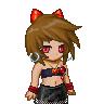 QueenofReikai's avatar