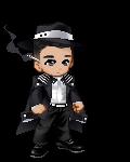 Cuevas_506's avatar
