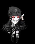 perrywhynkle's avatar