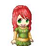 ksebass91's avatar