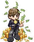 krazikid13's avatar