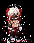 KozuHiroxD's avatar