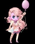 chimera418's avatar