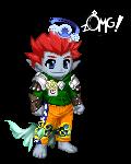 Mysterio-87's avatar