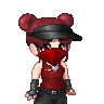 xJxHarleyQuinnxJx's avatar