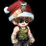 LunethBelmont's avatar