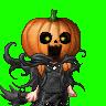 Aleutia Anixi's avatar