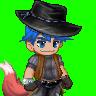 shadeknux's avatar