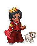 Jmoney197's avatar