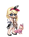 angelsfury666's avatar