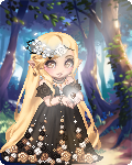 Hex Maniac Dominique's avatar