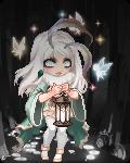 Lady Nazgul's avatar