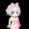 Chiiiie's avatar