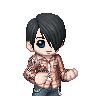 td_127's avatar