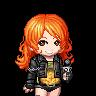 nggr please's avatar